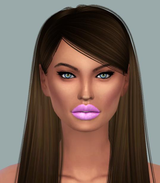 Lipstick10