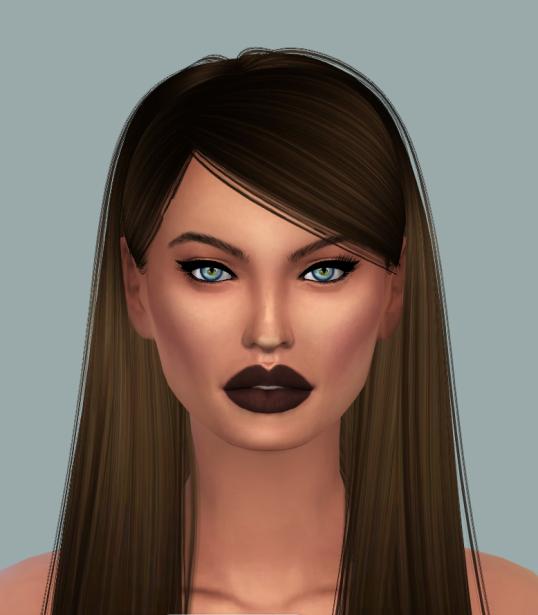Lipstick12