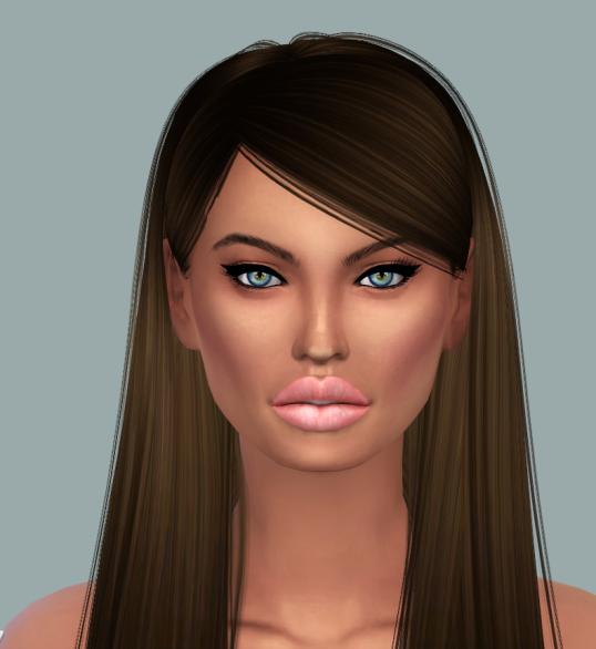 Lipstick13