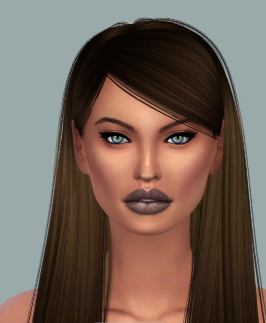 Lipstick14