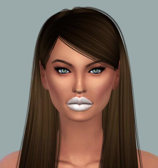 Lipstick15