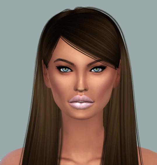 Lipstick16