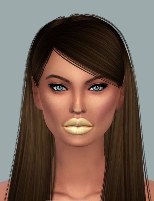 Lipstick17
