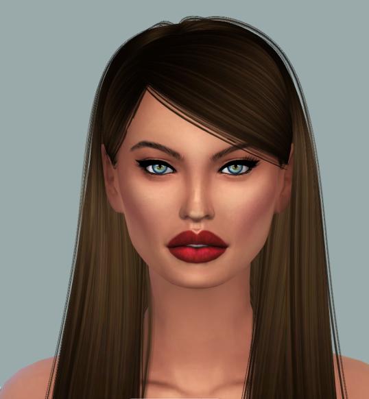 Lipstick18