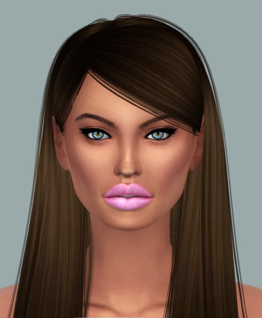 Lipstick19