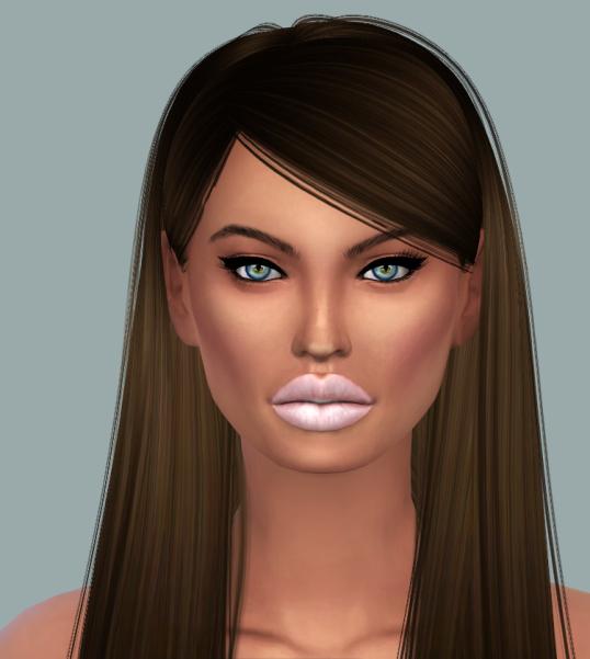 Lipstick21