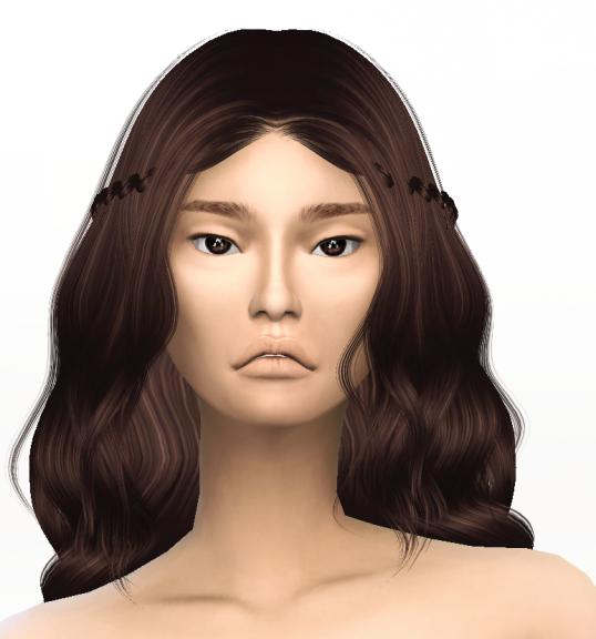 DubaiChildSkin4Done