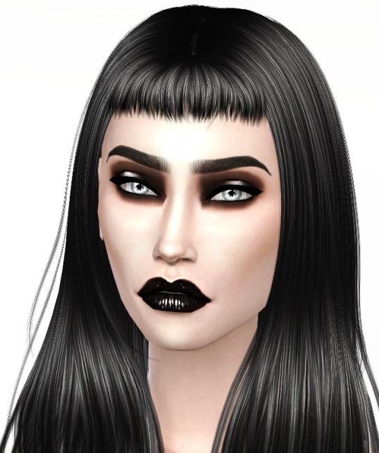 Makeup2Done
