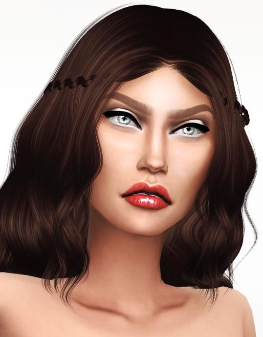 Makeup3Done