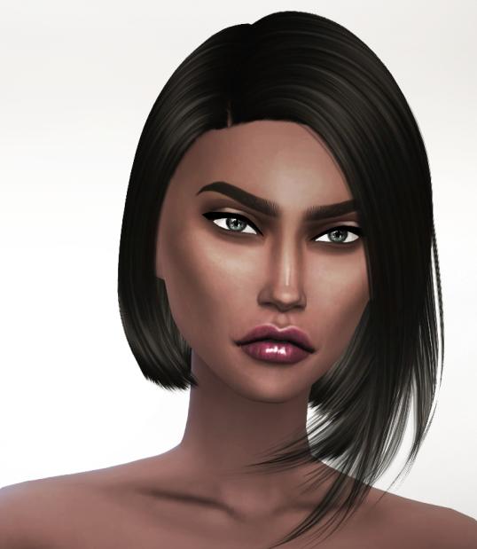 Makeup4Done