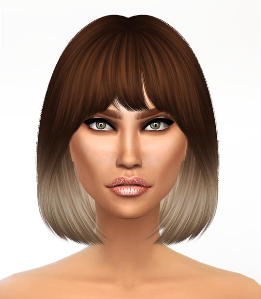 Makeup5Done