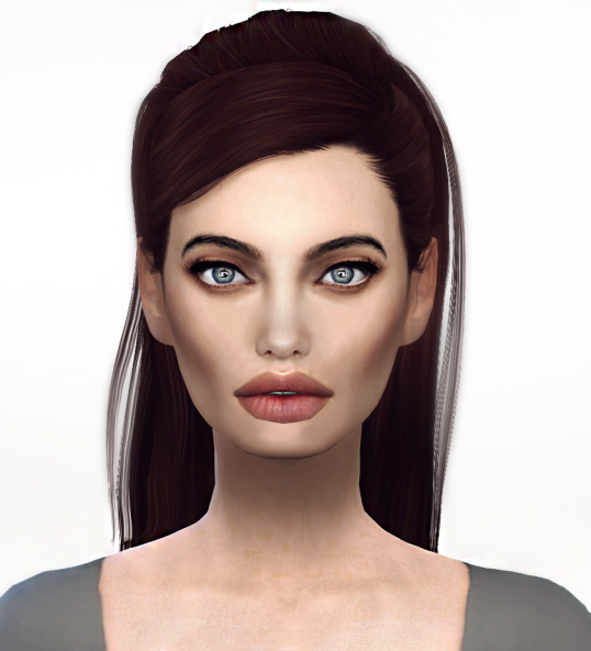 S4models The Sims 4 Cc