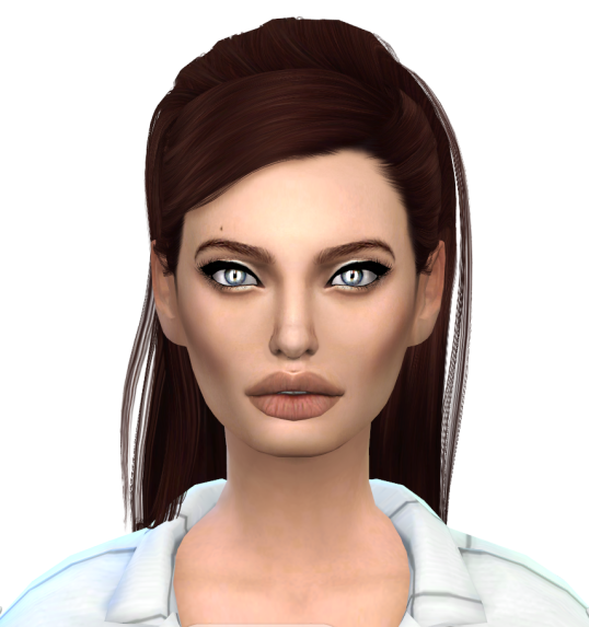 AngelinaSim1